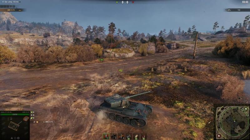 World of Tanks 02.10.2018 - 17.20.39.03