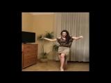 восточные танцы 1