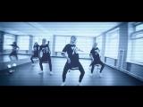 Феникс   Beyonce Partition   Choreography by Anya Nabieva & Nadya May
