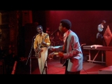 Chuck Berry - Brown Eyed Handsome Man '12 (Jam feat. Keith Richards)