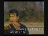 TAIKIKEN__39_Neri_39__1_Iwama_Ryu