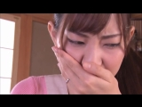 Mitani Akari PornMir, Японское порно вк, new Japan Porno Humiliation, Cunnilingus, Married Woman, Slender, Old Man
