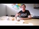 Кофе в турке моке и чашке Сравнение способов приготовления