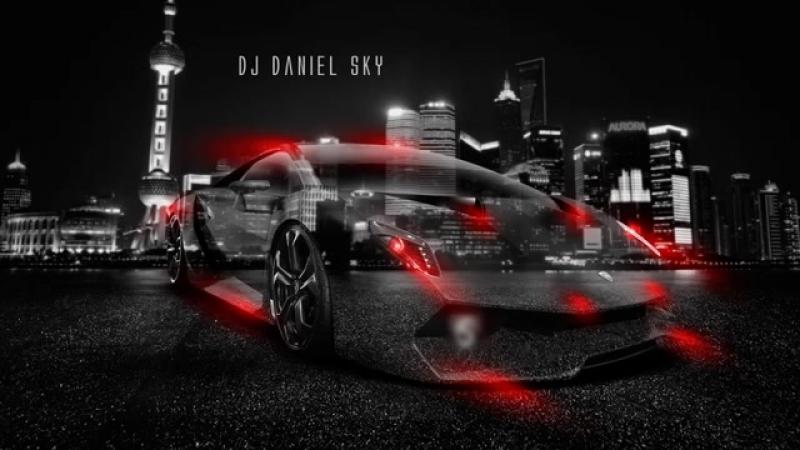 Popular Bounce Bass Mix 2018Car Music MixBest EDM Bounce Electro House Remix