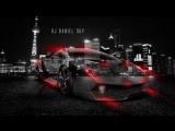 Popular Bounce &amp Bass Mix 2018Car Music MixBest EDM, Bounce, Electro House Remix