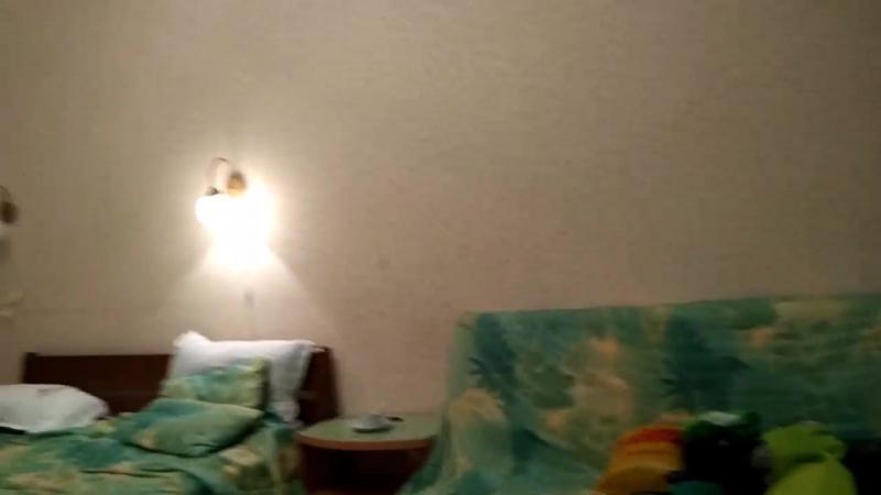 Санаторий Дюны - цифровой нео буддизм.