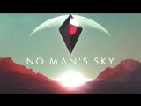 No Mans Sky - NEXT Trailer