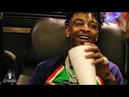 21 Savage Offset ~ Still Serving (Chopped and Screwed) by DJ Purpberry