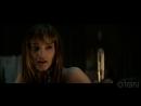 Отель «Артемида»  Hotel Artemis.Трейлер (Без цензуры, 2018) [1080p]