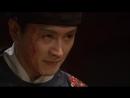 Тигрята на подсолнухе 59 60 Королева Инсу Queen Insoo 2011 Южная Корея