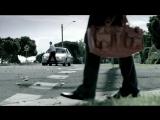 Социальная Реклама - Не Превышай Скорость
