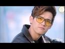 My Idol OST Please MV