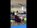 Студия танца и фитнеса Dance Fly Motion — Live