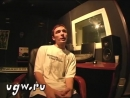 ХипХоп в России от первого лица - YG x PapaKU x IQ