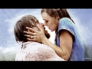 "SIA - I go to sleep ""The Notebook"" 2004 Ryan Gosling Rachel McAdams"
