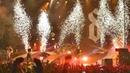 Shinedown - Full Show - Live HD (BB&T Pavilion)