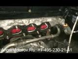Купить Двигатель Opel Insignia 1.8 Z18XER F18D4 Двигатель бу Опель Инсигния 1.8