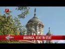 BISERICA STAT ÎN STAT