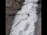 Craziest Kayak Drops Ever