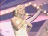 Юлия Началова - Белый танец
