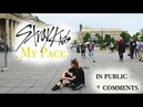 PUBLIC Stray Kids - My Pace ll Public Cover by United Lifestyle