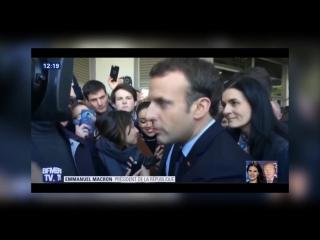 JSUIS PAS CONTENT ! #141  SNCF, Agriculteurs  Macron VS La poulette !