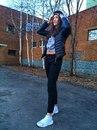 Лида Измайлова фото #5