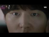 MV HYOLYN - Just stay (OST