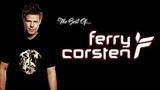 The Best Of Ferry Corsten (Dj Mix By Jean Dip Zers)