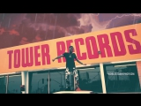 """Shy Glizzy """"Loving Me"""" (WSHH Exclusive - Official Music Video)"""
