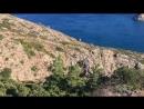 Греция , остров Крит , Плака .