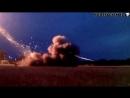 Ракетні війська і артилерія Збройних сил України UA Armed Forces Rocket troops and artillery