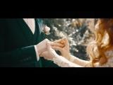 история любви Александра и Натальи от Ellyvia Events