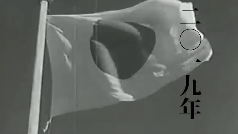 DOBEより皆様にお知らせ - - 2019年1月15日火 - 巣鴨獅子王 - - DOBE桃毛受精記念公演足立区 - - 出演 - DOBE ユメリープ - モルヒネ 仮病 - SHIVA MEIDARA - - チケット - A1-50 11月28日