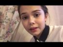 Блэт видео