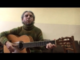 Танцы минус-Половинка-cover Garri Pat