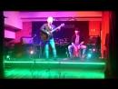 Anvar Sadriddin - Faryod (live/acoustic version)