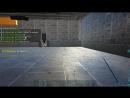 [Bobby SHOW] ARK: Survival Evolved - Рейд ТОП трайба ТРУСОВ Донатеров в АРК! Денссир убежал xD Часть 2