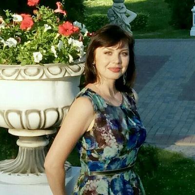 Юлия Аблаева