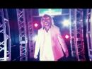 Tetsuya Naito vs Kenny Omega NJPW G1 Climax 26 Highlights