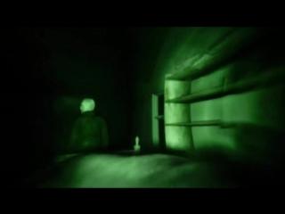 Сталкер тень Чернобыля: все сны Меченого