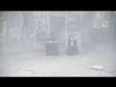Gangrene - Sheet Music feat. Havoc Sean Price