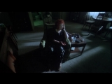 Реквием по мечте / Requiem for a Dream. 2000. 720p. Дубляж