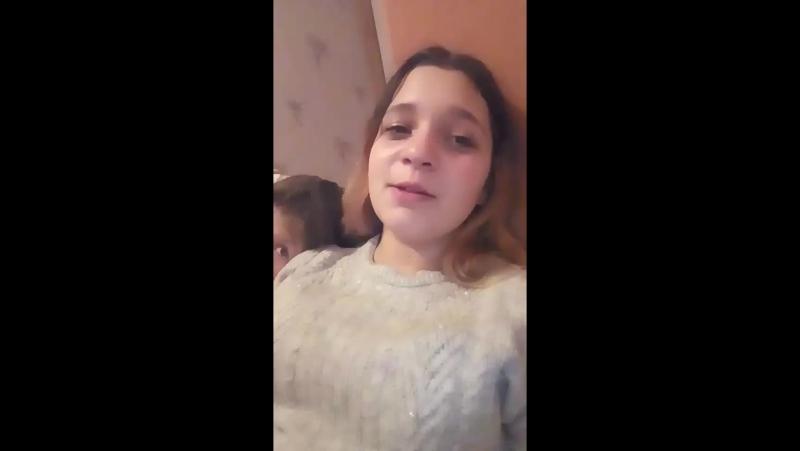 Нина Руднева - Live
