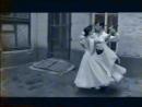 Аквариум - 15 голых баб