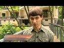 Ненавидят Украину, но бегут в Киев беженцы-сепаратисты - Гражданская оборона - Выпуск 5
