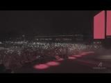 Выступление Travi$ Scott на фестивале «The Governors Ball Music»
