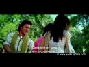 Chand Sifarish Full Song %7C Fanaa %7C Aamir Khan %7C Kajol %7C Shaan %7C Kailash Kher