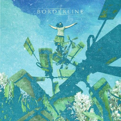 Borderline альбом Welkome