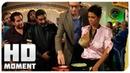 Безумное свидание Правда или действие - Муви 43 2013 - Момент из фильмаание